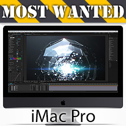 sioboasan • Blog Archive • Apple support macbook pro serial number